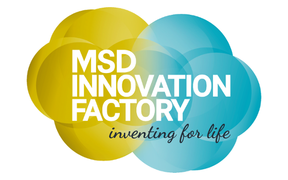 MSD Innovation Factory